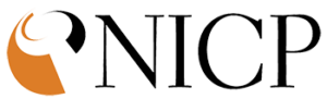 Northern Iowa Communications Partner logo