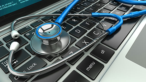 TotalTech Free Diagnostics - from RVTC