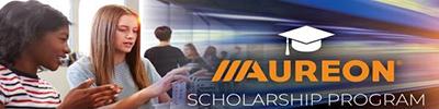 Aureon Scholarship Programs